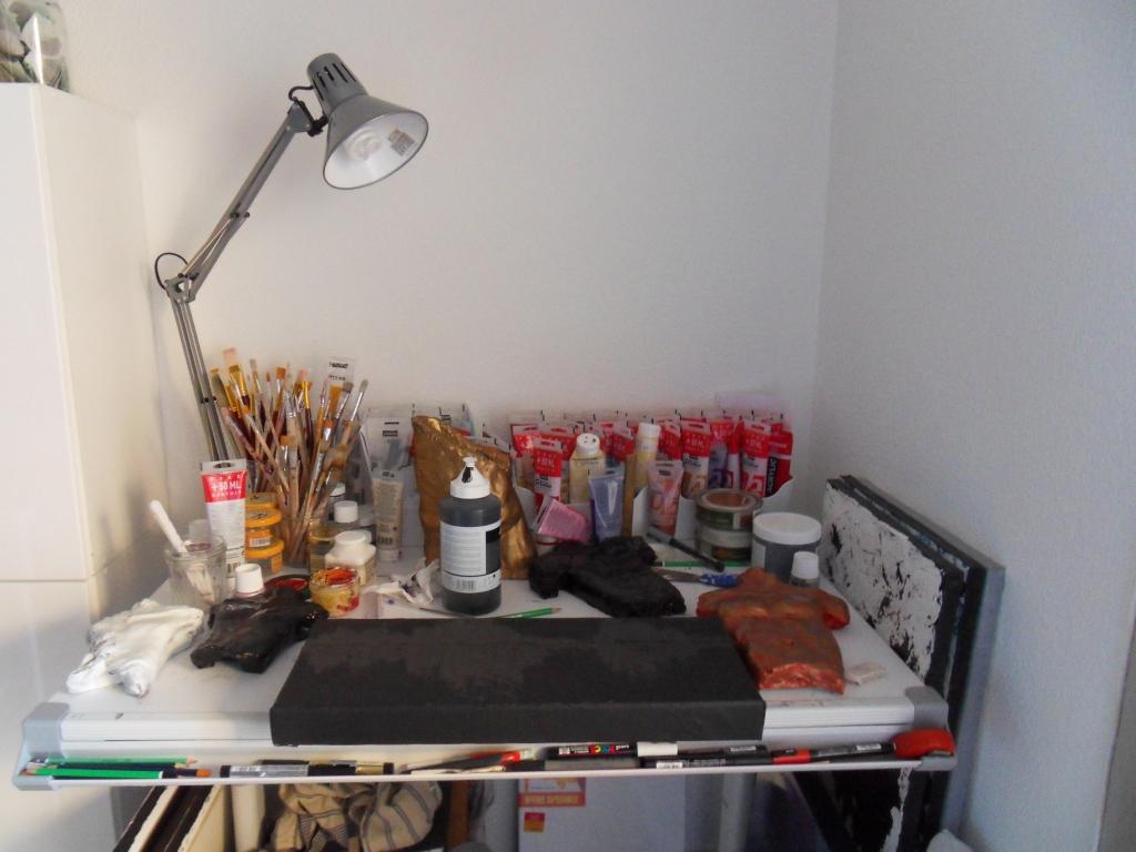 mon petit coin d 39 atelier. Black Bedroom Furniture Sets. Home Design Ideas